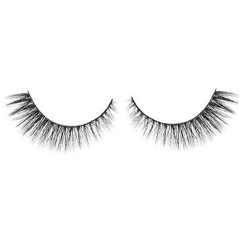 Fluff'n Thick Silk Lash Collection - Velour Silk Lashes | Sephora