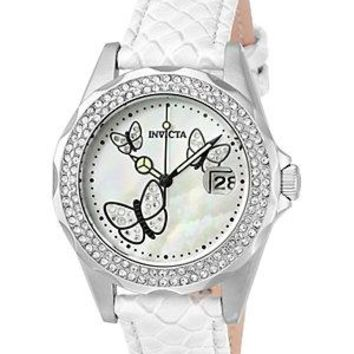 SPECIAL! Invicta Angel Watch for Women