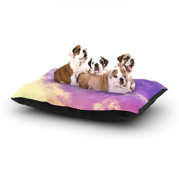 "Rachel Burbee ""Relax"" Dog Bed"
