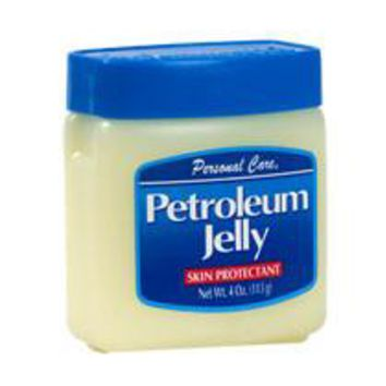 Personal Care Scented Petroleum Jelly, 4 oz