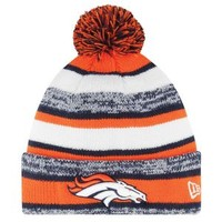 New Era NFL Sport Knit - Men's