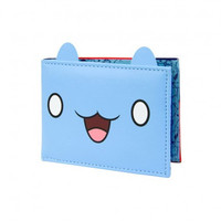 Catbug Wallet – Stash Riot
