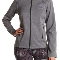 The North Face | Canyonwall Jacket | Nordstrom Rack