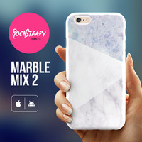 Marble iphone 6s case, iPhone 6 case, iPhone 6 Plus case, marble iPhone 5s Case, iPhone 5C case, marble case, samsung s5 case marble