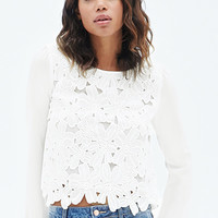 Blouses & Shirts | WOMEN | Forever 21