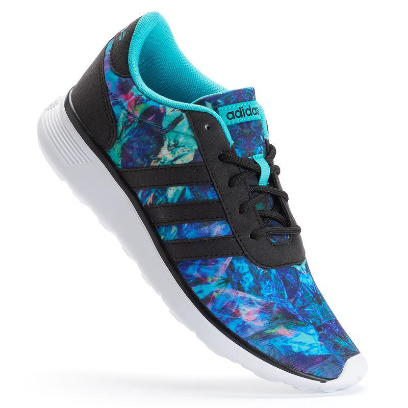 Kohls Com Womens Atheletic Shoes