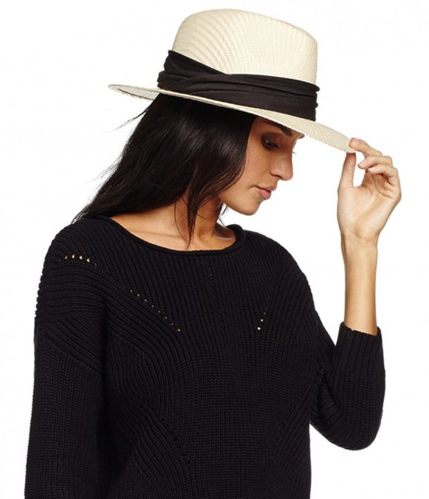 1844f34863f https   wanelo.com p 30048529 vintage-sunset-in-miami-sweater-xs ...