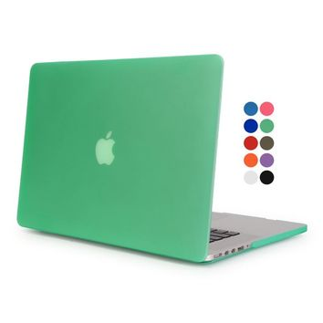 For Apple macbook Air 13 Case 11 12 13 15 pro with retina display matte transparent cover with silicon keyboard protector