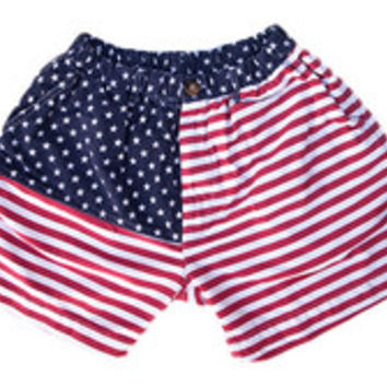 The Originals – Chubbies Shorts