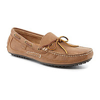 Polo Ralph Lauren Men's Wyndings Casual Loafers - Tan