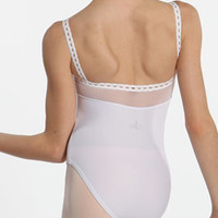 Flora - Leotards - Wearmoi.com