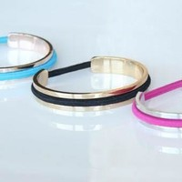 Hair Band Bracelet Holder