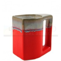 OR1 - Padilla - 12oz Mug - Individual - Original - Choose Color