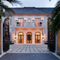Sothebys Florida, House in Palm Beach