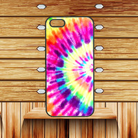 iphone 4 case,iPhone 5 case,iPhone 5s case,iphone 5c case,ipod 5 case,Samsung S5 case,Floral,Nexus 5 case,Samsung S4 case,Xperia z case