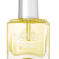 Nails inc - Superfood Repair Oil, 14ml