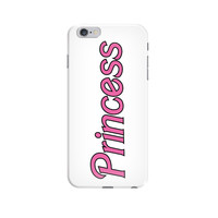 PRINCESS PHONE CASE - Shop Jeen - powered by Hingeto