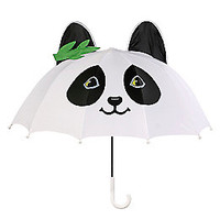 Product: Kidorable™ Panda Umbrella