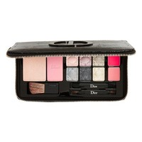 Dior 'Couture Creations' Palette | Nordstrom