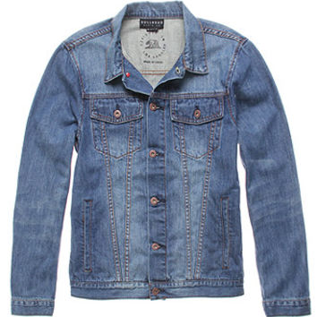 Bullhead Denim Co Denim Jacket at PacSun.com