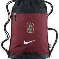 1403F Nike Home/Away Gymsack | Stanford University