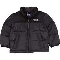 The North Face Kids Boys' Nuptse Jacket (Toddler)