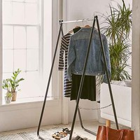 Spelda Collapsible Storage Rack