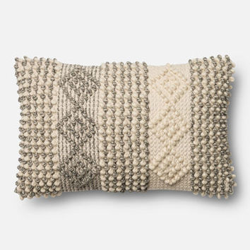 Magnolia Home Joslin Lumbar Pillow