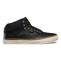 Bedford | Shop Shoes at Vans
