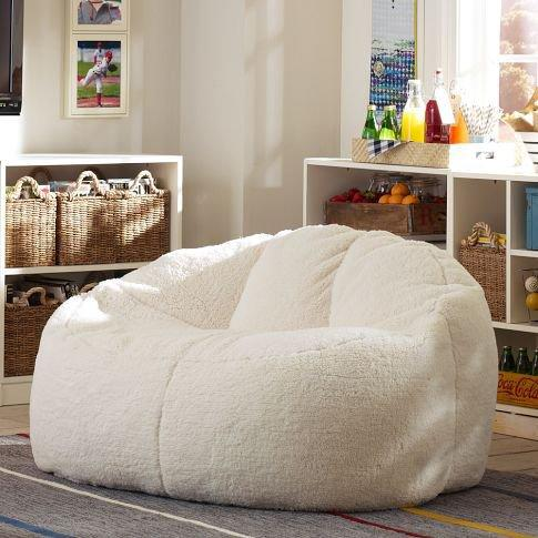 Cloud Couch Loveseat