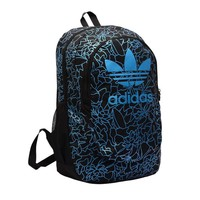 Adidas Handbags & Bags fashion bags 031