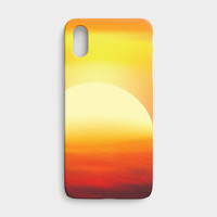 Device Cases by Fashion999 | Shop | Art of Where