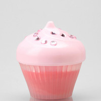 Urban Outfitters - Cupcake Lip Gloss