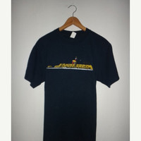 New Year Sale Santa Cruz Skateboard T Shirt Powell Thrasher Tee