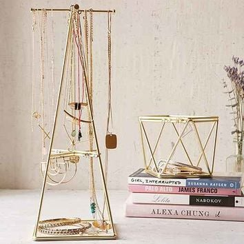 Umbra Prisma Large Jewelry Organizer from Urban Outfitters