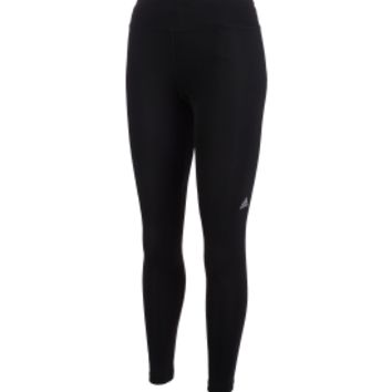 adidas Women's SpeedX Long Tights | DICK'S Sporting Goods