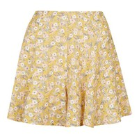 **Ditsy Print Short by Nobody's Child - Shorts - Clothing