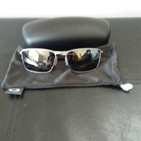 Mens oakley sunglasses polarized