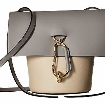 ZAC Zac Posen Belay Crossbody Color Block