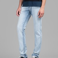 MAISON MARTIN MARGIELA - Jeans NEW COLLECTION SS15