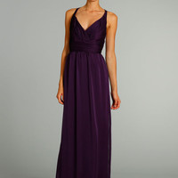 Bridesmaids and Special Occasion Dresses by Alvina Valenta - Style AV9269