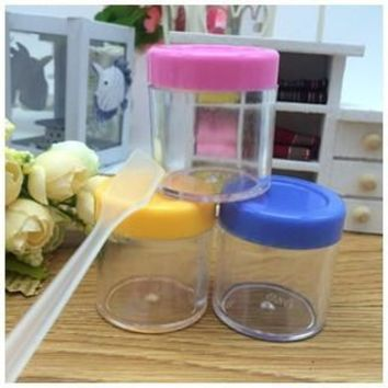 Hot Sale Make-up Tool Hot Deal Beauty Professional On Sale Cosmetic Sub-bottle Tools Mask Stick [6533794119]