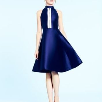madison ave. collection hallis dress - kate spade new york