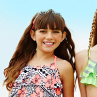 GIRLS TANKINIS: CUTE TANKINI SWIMSUITS FOR GIRLS - SHOP JUSTICE