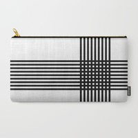 krizanje v.2 Carry-All Pouch by Trebam | Society6
