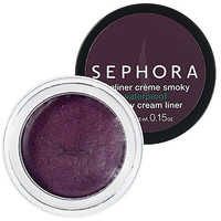 SEPHORA COLLECTION Waterproof Smoky Cream Liner (0.15 oz