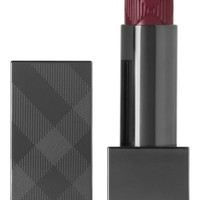 Burberry Beauty - Burberry Kisses - Bright Plum No.101