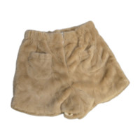 Teddy Bear Shorts