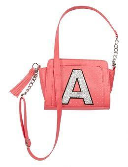 Girls' Wallets, Purses & Crossbody Bags | Justice | Ropa ... |Justice Wallets For Girls