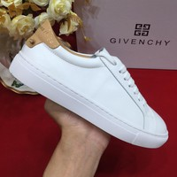 Givenchy Women Fashion Casual Sneakers Sport Shoes-8